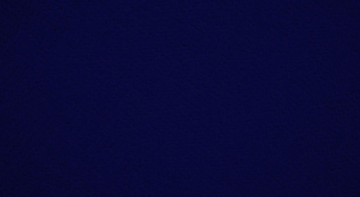 dark navy blue background2