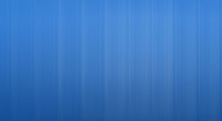 layered blue background3