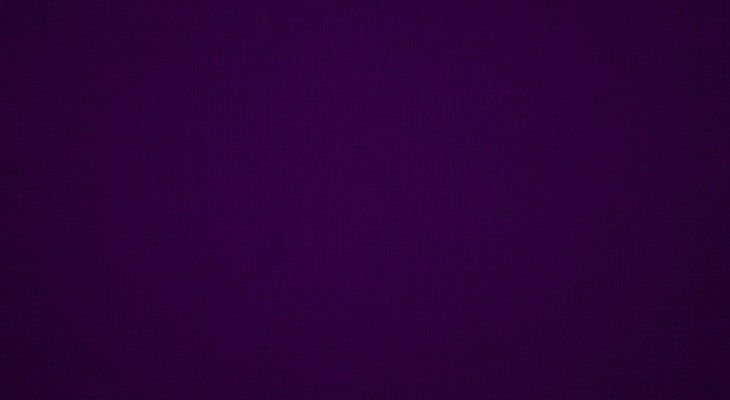 plain purple background3