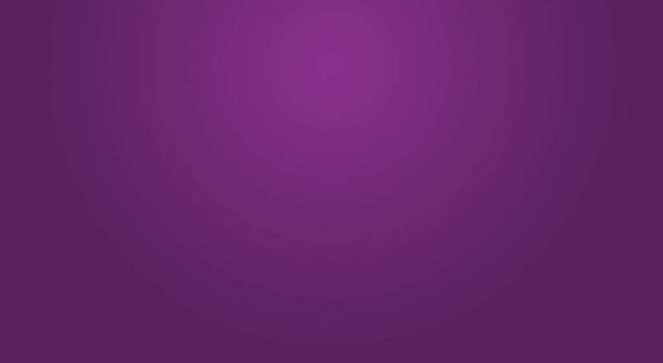 solid purple plain background2