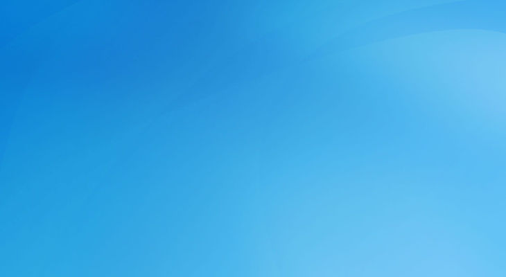 plain pale blue background11