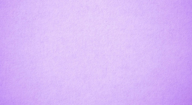 pastel purple background2