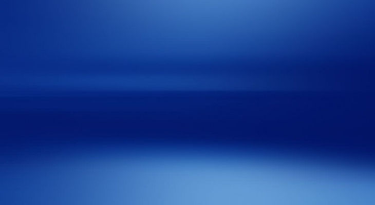 misty blue wallpaper1