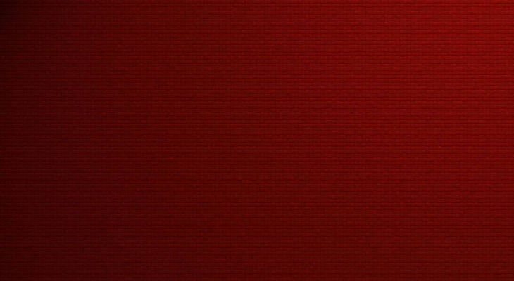 plain red backgrounds2