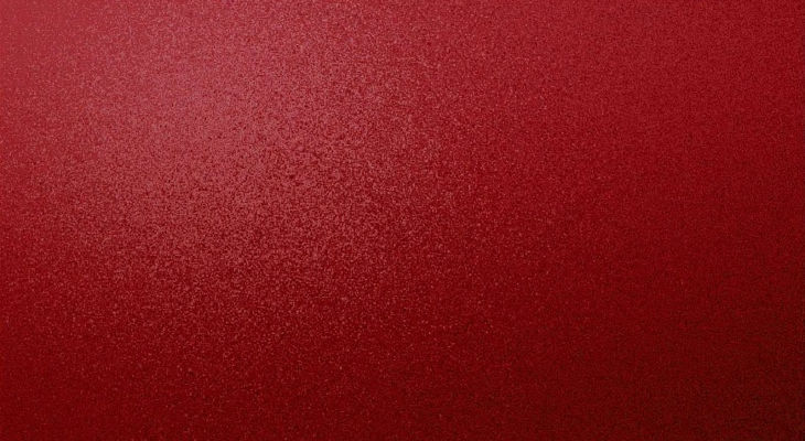 Plain Red Textures