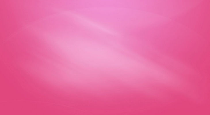 125 plain backgrounds wallpapers images pictures