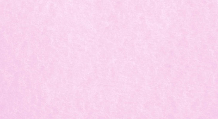 plain light pink background2