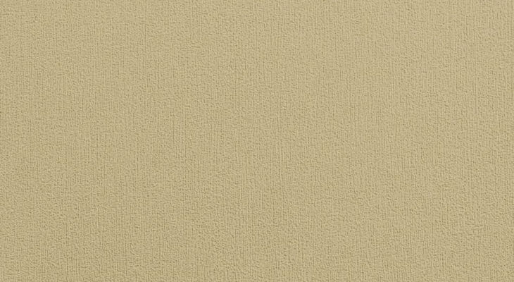 light brown background3
