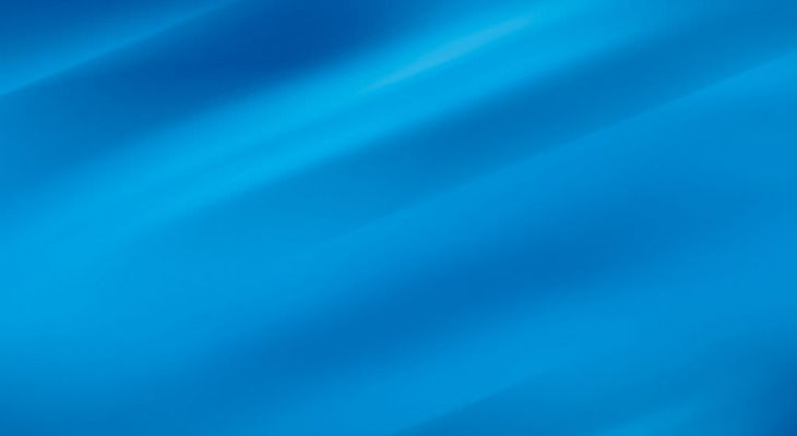 3d plan blue hd background1