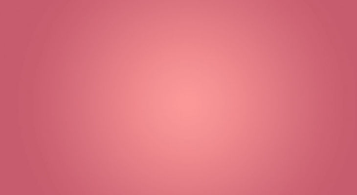 hd plain pink background1