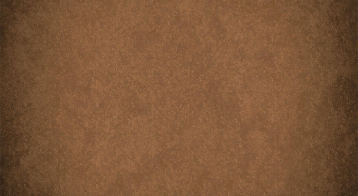 plain dark brown wallpaper1
