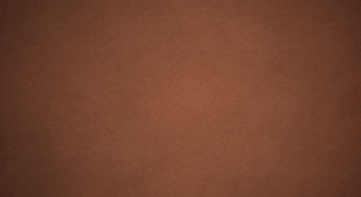 plain dark brown colored background