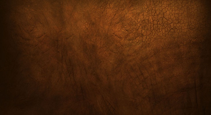 dark brown wallpaper2