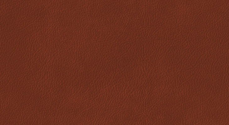 brown smooth plain background