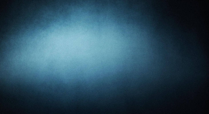 dark blue plain background1