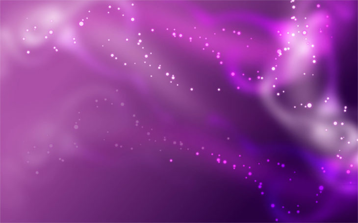 Pretty Purple Backgrounds