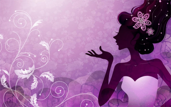 purple-spring-background-1-2