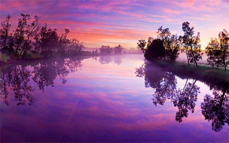scenic-purple