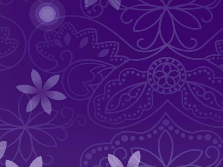 purple-floral-background-ofsnfnv