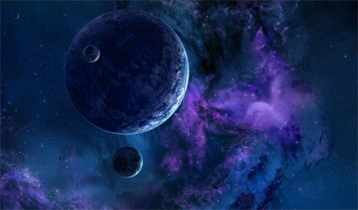 moon and stars1