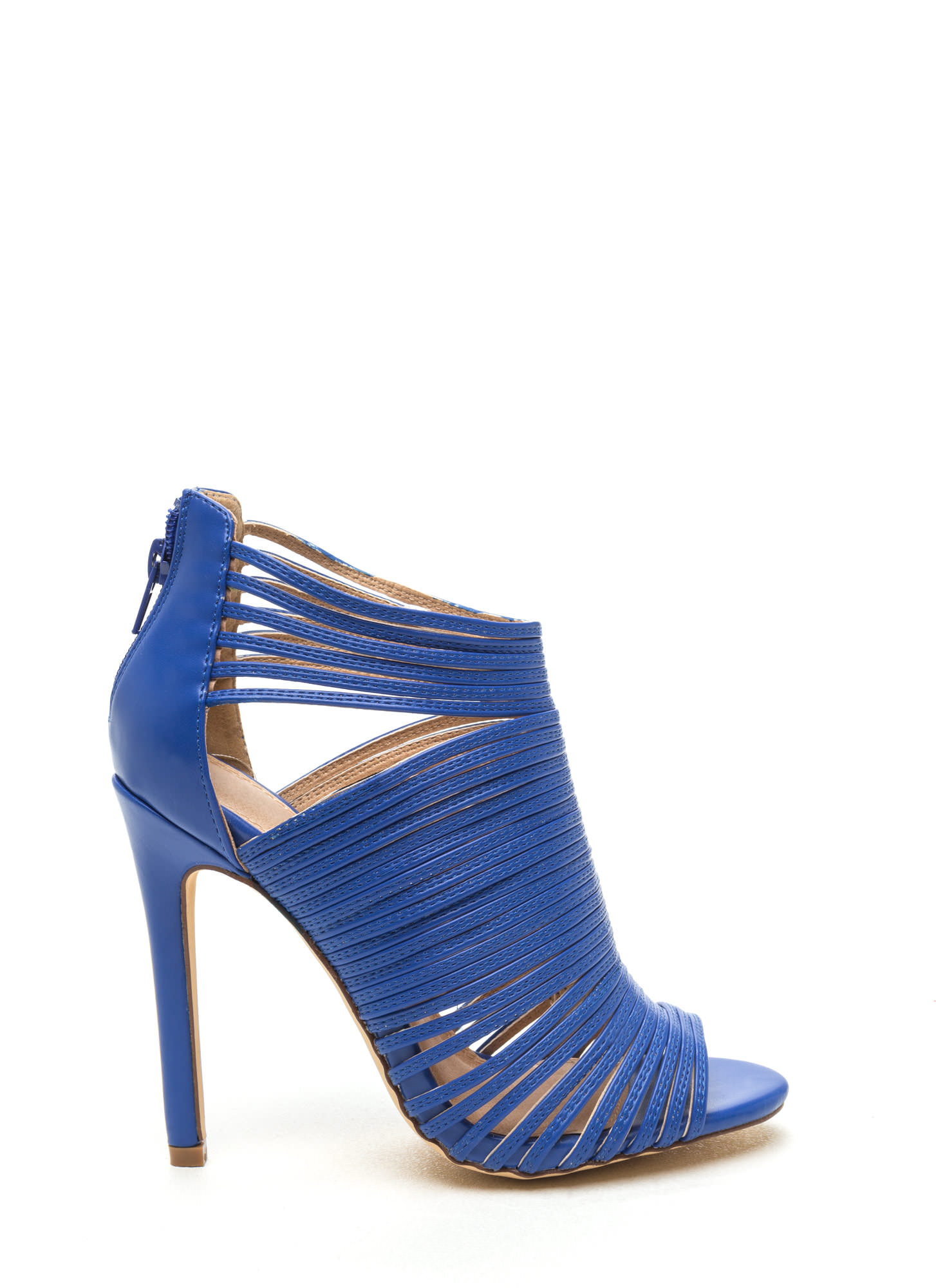 high heels shoes shoe designs design trends