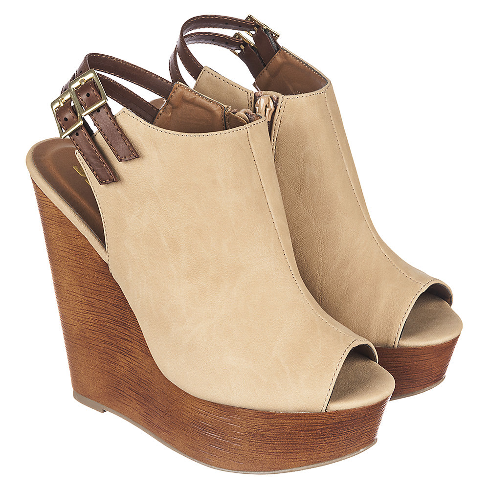 High Heels Shoes | Shoe Designs
