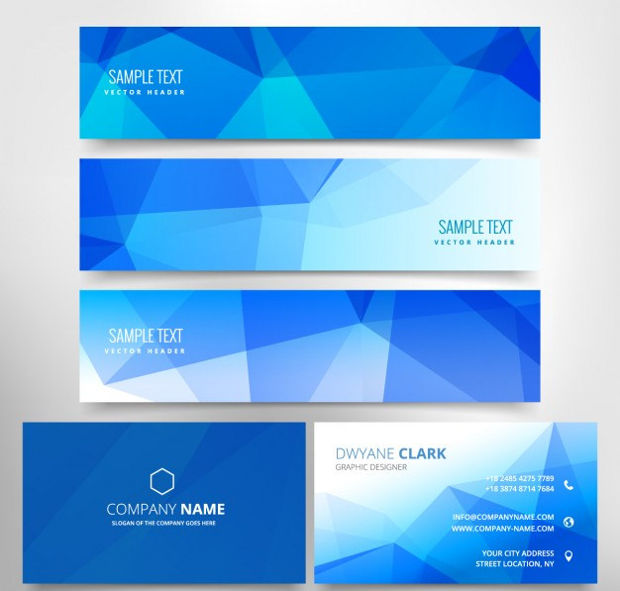 17+ Business Banner Vectors - EPS, PNG, JPG, SVG Format Download ...