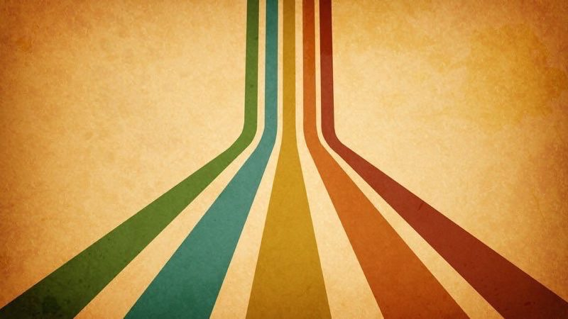 Retro Backgrounds,Stripes Background,Lines