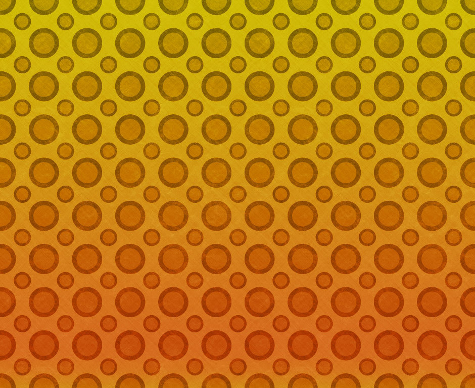 Retro Backgrounds,Dots Background