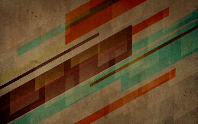 retro backgrounds26