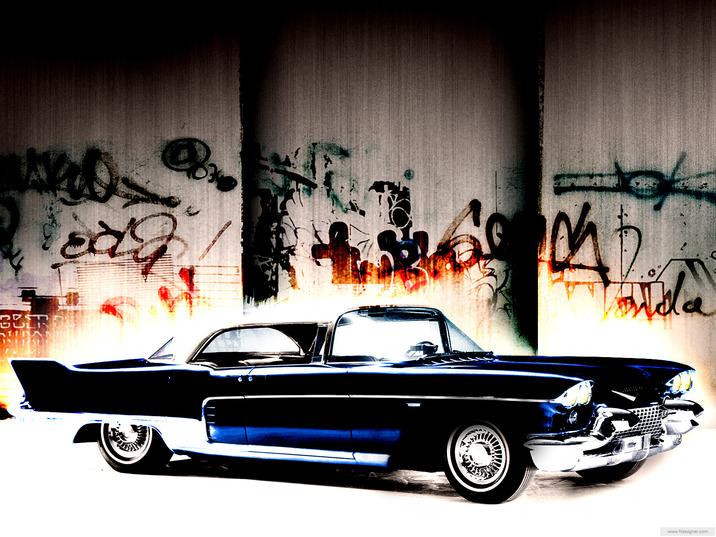 retro backgrounds33