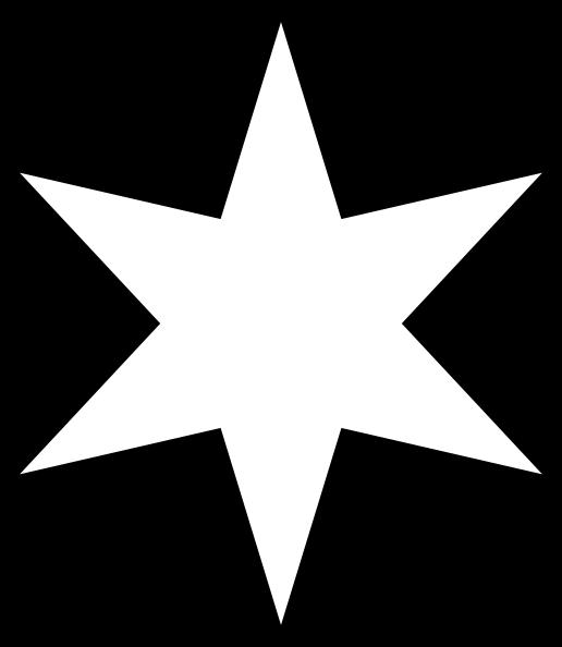 star vectors8