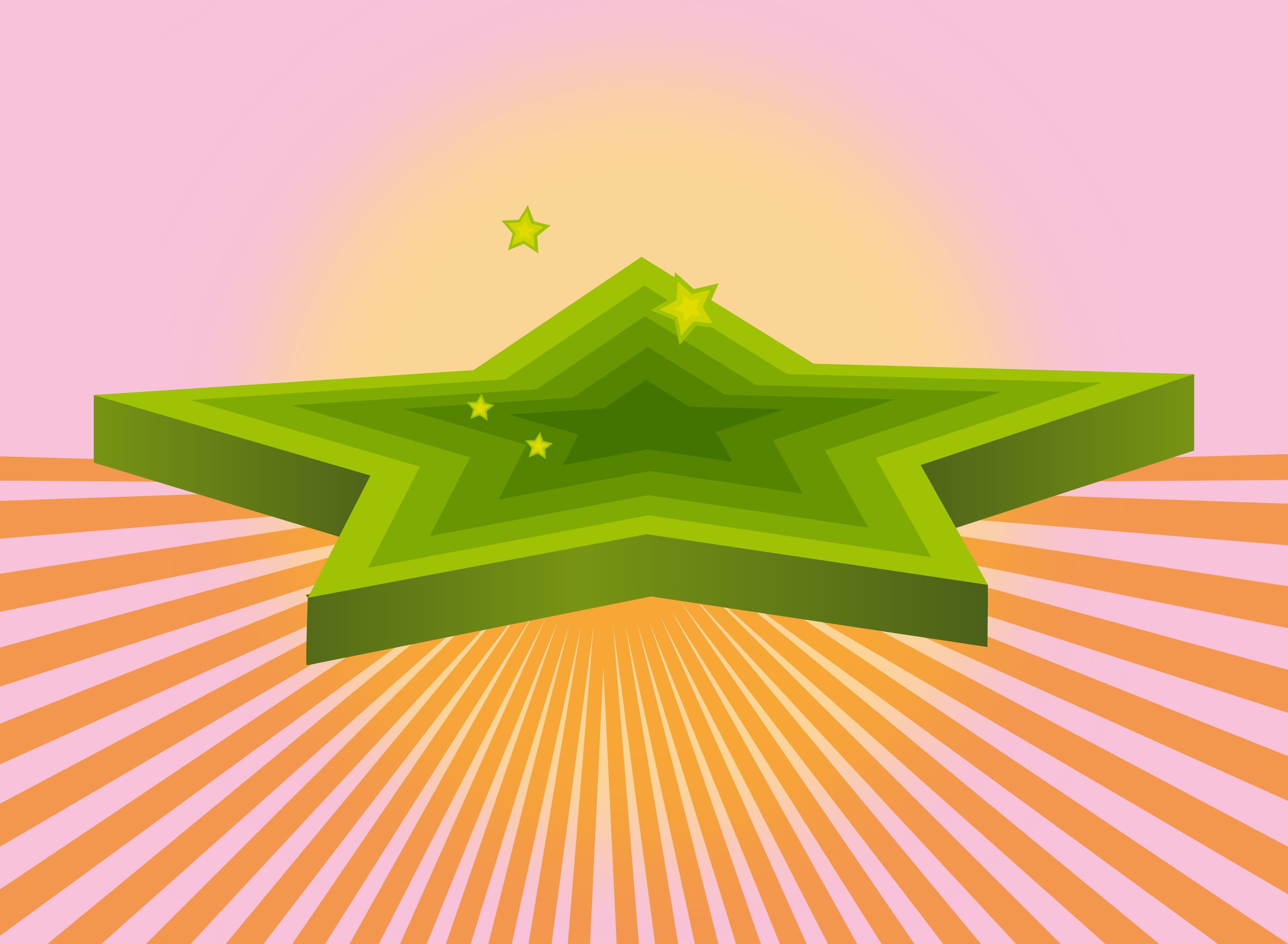 star vectors11