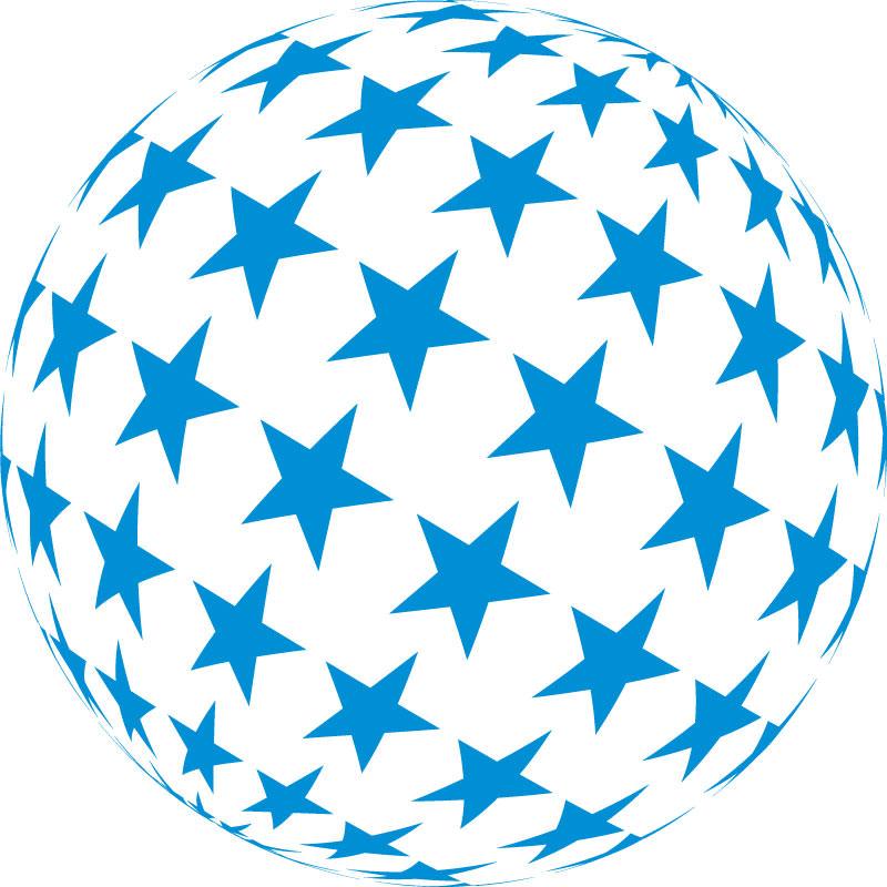 star vectors15
