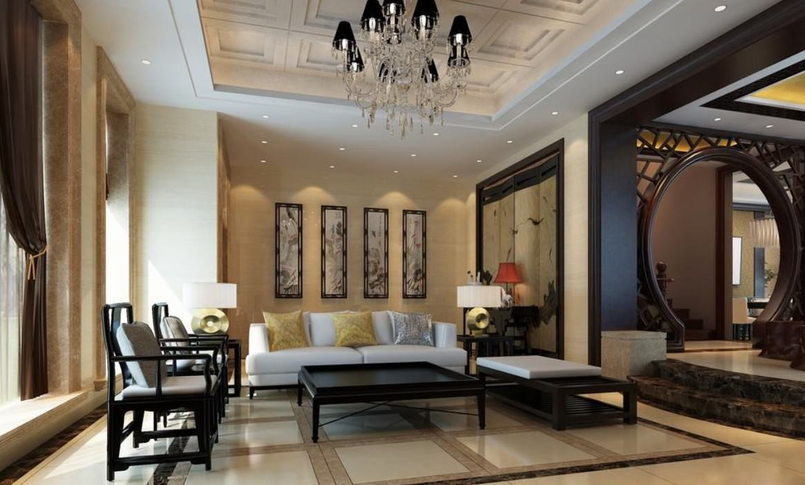 Living Room Classic Living Room Design classic living room design designs trends perfect look image source home room