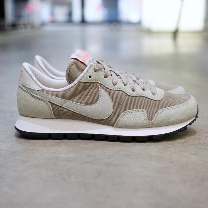 Modern Women Sneaker