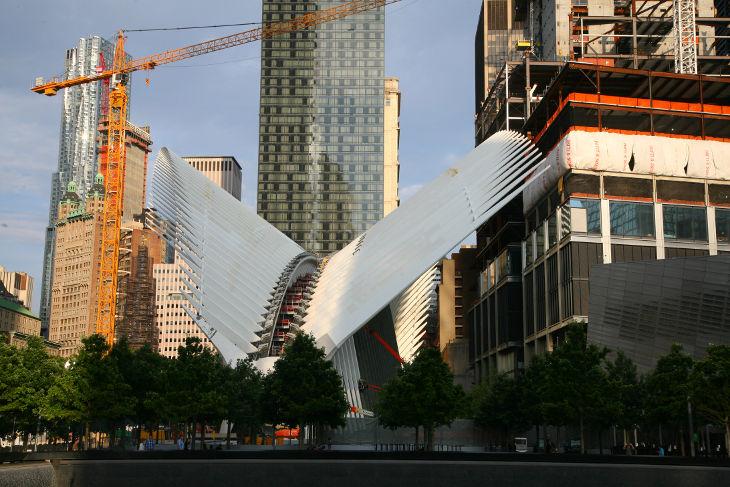 WTC_Hub_June_2015_2_vc