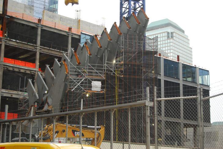 WTC_Hub_October