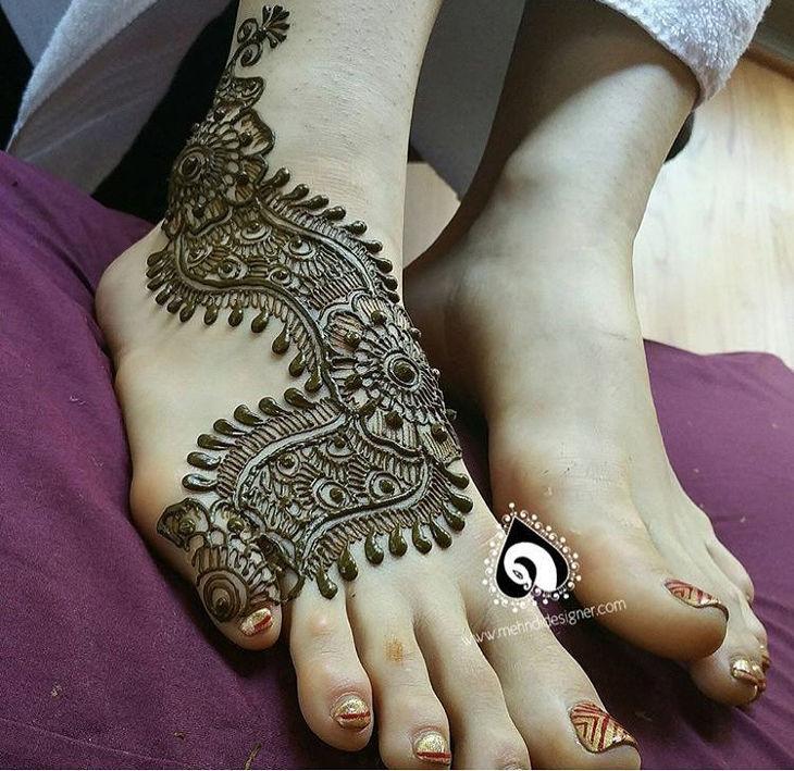 43 Henna Designs Ideas Design Trends Premium Psd Vector Downloads