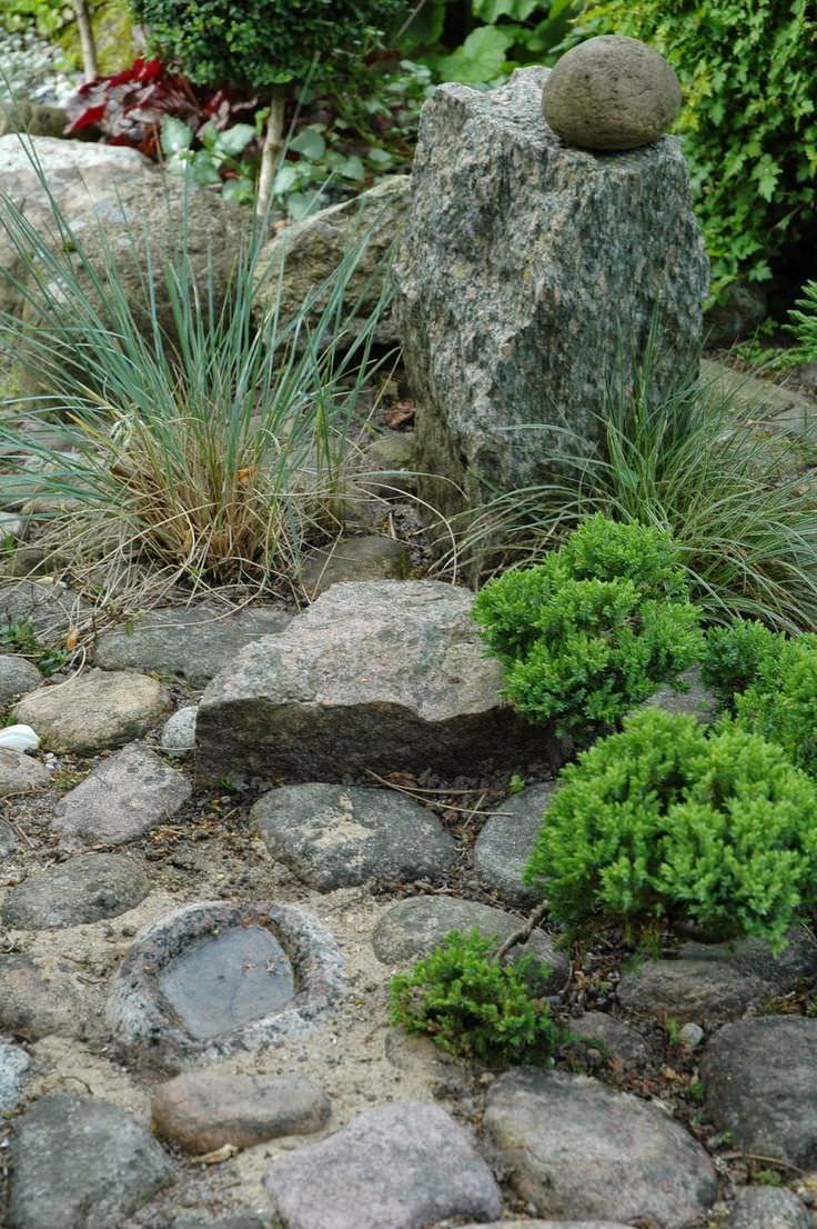 rock garden designs1