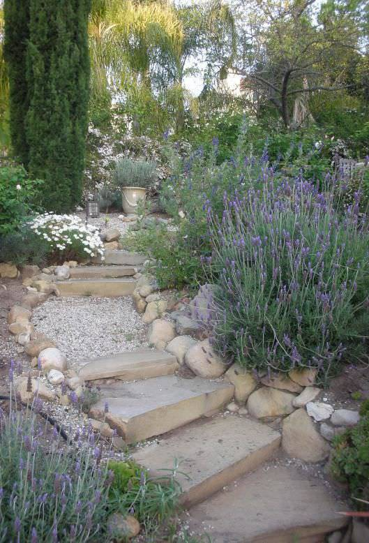 rock garden designs6