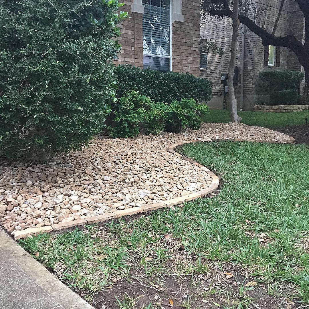 rock garden designs16