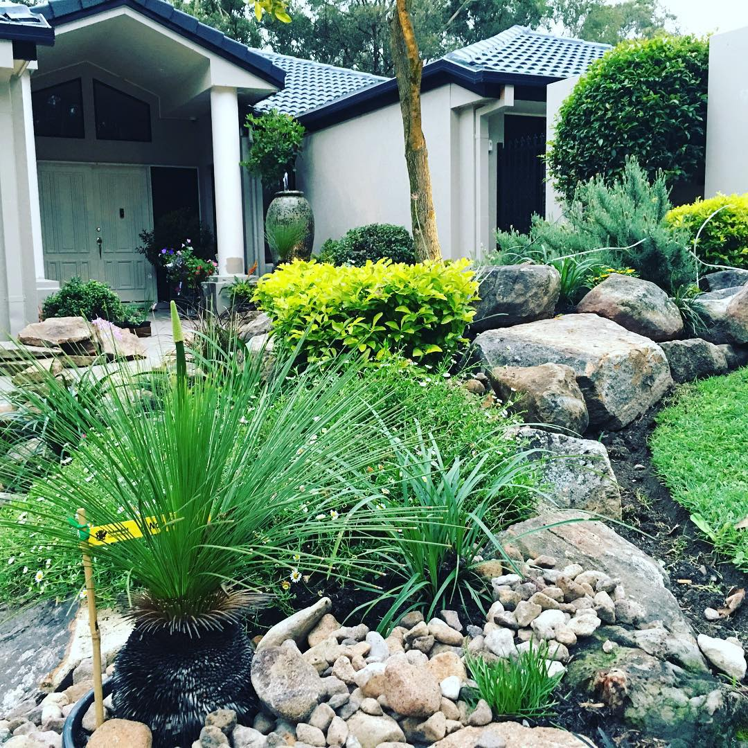 rock garden designs22