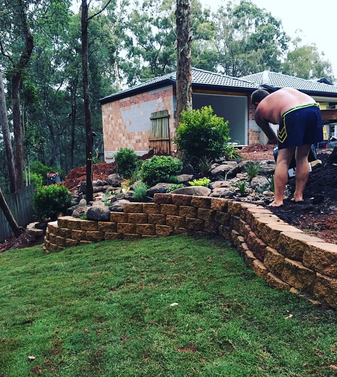 rock garden designs23