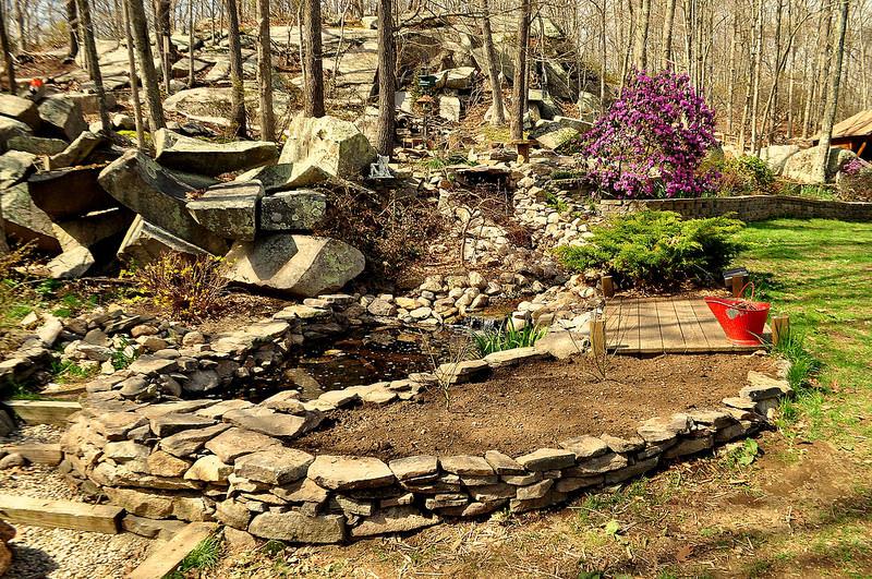 rock garden designs25