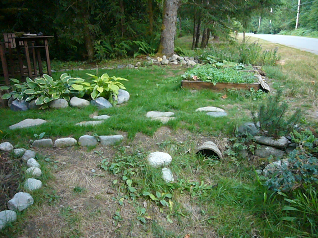 rock garden designs30