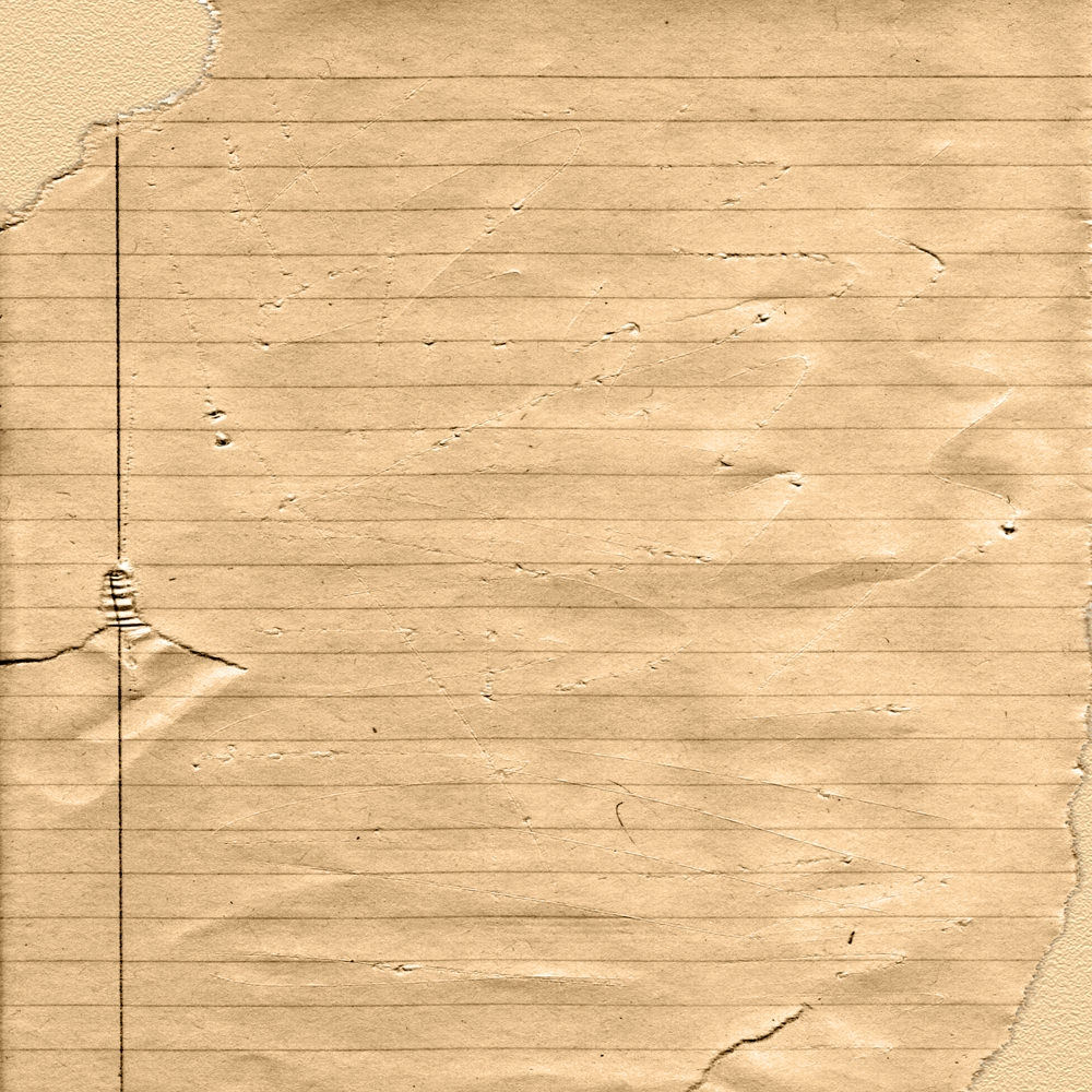 Old Paper Wallpaper: 23+ Paper Backgrounds, Wallpapers, Images, Pictures