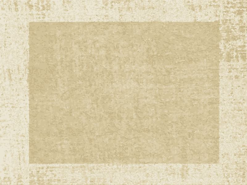 Paper Backgrounds