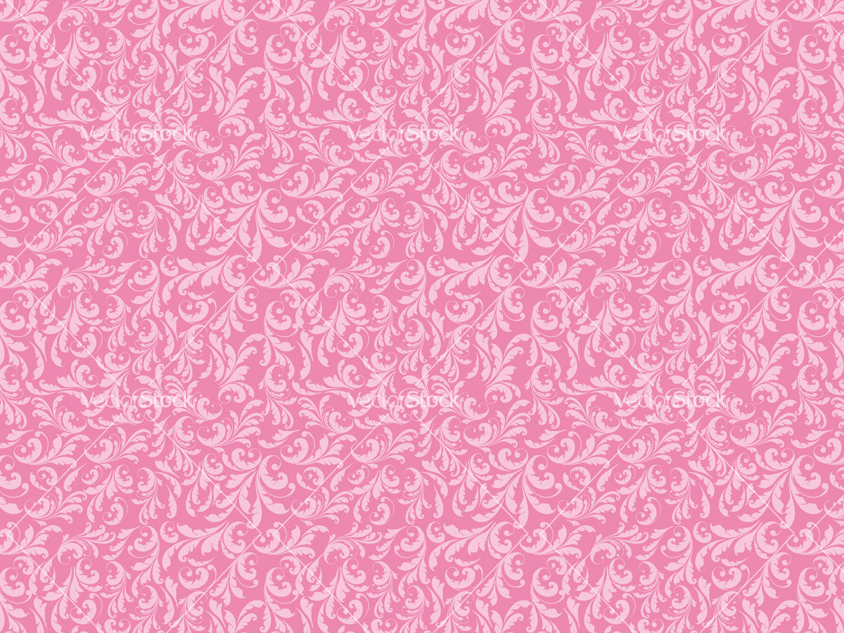 Pink-Flower-Patterns