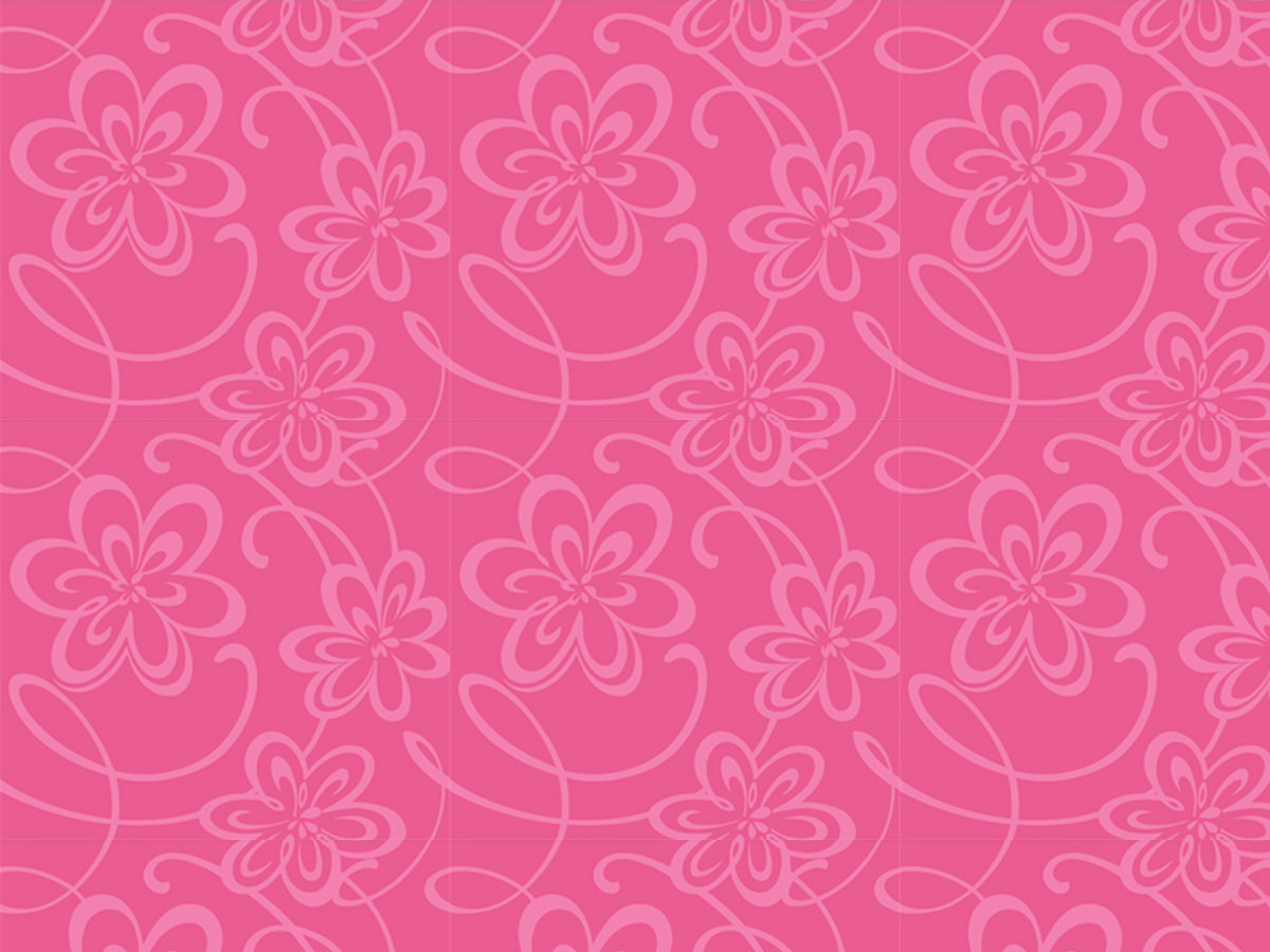 24 pink pattern designs patterns design trends